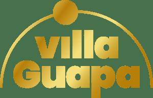 Villa Guapa logo